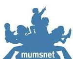 Maxine Harley's blog posts are featured in MUMSNET  Bloggers