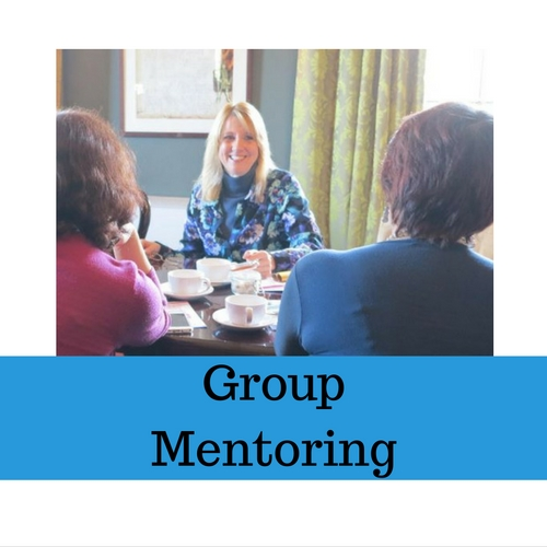 maxine-harley-group-mentoring